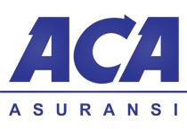 Lowongan Kerja Padang PT. Asuransi Central Asia Terbaru