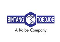 Lowongan Kerja Padang PT. Bintang Toedjoe Terbaru