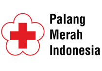 Lowongan Kerja Padang Palang Merah Indonesia PMI Terbaru