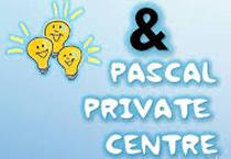 Lowongan Kerja Padang Pascal Private Center Terbaru