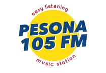Lowongan Kerja Padang Radio Pesona FM Terbaru