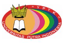 Lowongan Kerja Padang Universitas Putra Indonesia UPI YPTK Terbaru