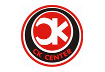 Lowongan Kerja Bukittinggi CK Center Terbaru