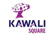Lowongan Kerja Bukittinggi Kawali Square Terbaru