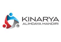 Lowongan Kerja Bukittinggi PT. Kinarya Alihdaya Mandiri Terbaru