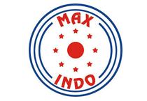 Lowongan Kerja CV. Max Indo Padang Terbaru