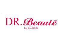 Lowongan Kerja Dr. Beaute Padang Terbaru
