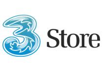 Lowongan Kerja Padang 3Store Terbaru