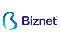 Lowongan Kerja Padang Biznet Networks Terbaru