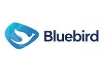Lowongan Kerja Padang Blue Bird Group Terbaru