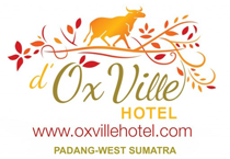 Lowongan Kerja Padang Hotel Oxville Terbaru