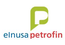Lowongan Kerja Padang PT. Elnusa Petrofin Terbaru