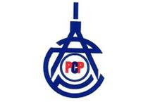 Lowongan Kerja Padang PT. Putera Ciptakreasi Pratama Terbaru