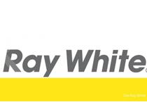 Lowongan Kerja Padang Ray White Terbaru