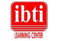 Lowongan Kerja Bukittinggi IBTI Learning Center Terbaru