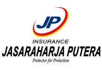 Lowongan Kerja PT. Asuransi Jasaraharja Putera Terbaru