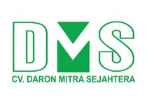 Lowongan Kerja Padang CV. Daron Mitra Sejahtera Terbaru