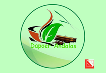 Lowongan Kerja Padang Dapoer Andalas Terbaru
