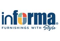Lowongan Kerja Padang Informa Furnishings Terbaru
