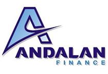Lowongan Kerja Padang PT. Andalan Finance Indonesia Terbaru