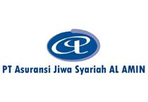 Lowongan Kerja Padang PT. Asuransi Jiwa Syariah Al Amin Terbaru