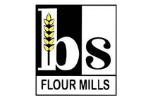 Lowongan Kerja Padang PT. Bogasari Flour Mills Terbaru