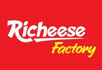 Lowongan Kerja Padang Richeese Factory Terbaru