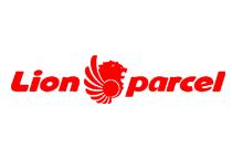Lowongan Kerja Pariaman PT. Lion Parcel Terbaru