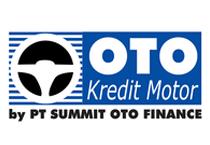 Lowongan Kerja Payakumbuh PT. Summit Oto Finance Terbaru