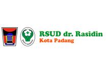 Lowongan Kerja RSUD dr. Rasidin Padang Terbaru