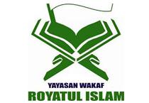 Lowongan Kerja Solok Pondok Pesantren Royatul Islam Terbaru