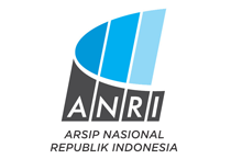 Formasi CPNS Arsip Nasional Republik Indonesia Tahun 2019