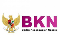 Formasi CPNS Badan Kepegawaian Negara Tahun 2019