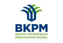 Formasi CPNS Badan Koordinasi Penanaman Modal Tahun 2019