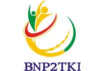 Formasi CPNS Badan Nasional Penempatan dan Perlidungan Tenaga Kerja Indonesia Tahun 2019