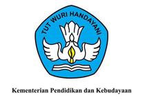 Formasi CPNS Kеmеntеrіаn Pеndіdіkаn dаn Kebudayaan Tahun 2019