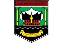 Formasi CPNS Kabupaten Sijunjung Terbaru