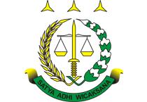 Formasi CPNS Kejaksaaan Agung Republik Indonesia Tahun 2019