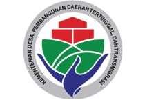 Formasi CPNS Kementerian Desa Pembangunan Daerah Tertinggal dan Transmigrasi Tаhun 2019