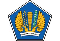Formasi CPNS Kementerian Keuangan Republik Indonesia Terbaru