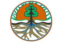 Formasi CPNS Kementerian Lingkungan Hidup dan Kehutanan Tаhun 2019
