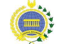 Formasi CPNS Kementerian Luar Negeri Republik Indonesia Tahun 2019
