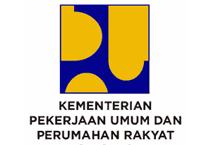 Formasi CPNS Kementerian Pekerjaan Umum Perumahan Rakyat Tahun 2019