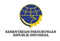 Formasi CPNS Kementerian Perhubungan Republik Indonesia Tahun 2019