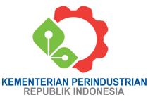 Formasi CPNS Kementerian Perindustrian Republik Indonesia Tahun 2019