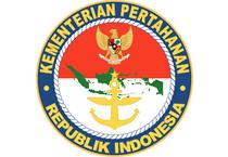 Formasi CPNS Kementerian Pertahanan Republik Indonesia Tahun 2019