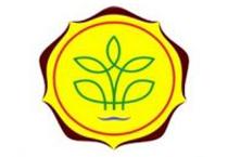 Formasi CPNS Kementerian Pertanian Rерublіk Indоnеѕіа Tаhun 2019