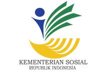 Formasi CPNS Kementerian Sosial Republik Indonesia Tahun 2019