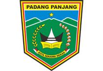 Formasi CPNS Kota Padang Panjang Terbaru