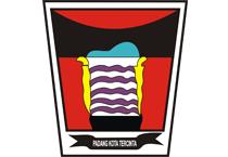 Formasi CPNS Kota Padang Terbaru